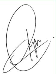signatura silvia